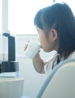 ウォーターライン除菌装置ポセイドン